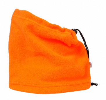 CS21 Neck Tube High-Vis